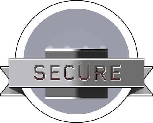 security websites that work