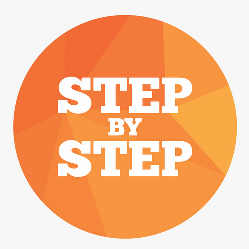 Step by Step Websites