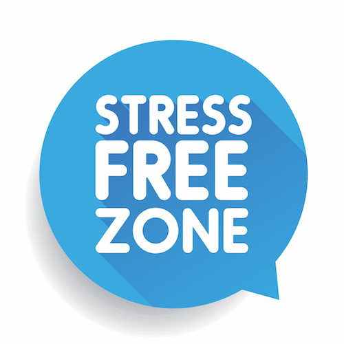 stress free websites that work