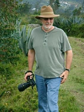 Dennis Goff