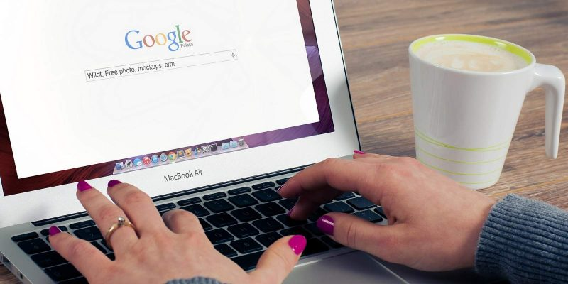 How to Maximize Website SEO to Get Top Rankings in 2018