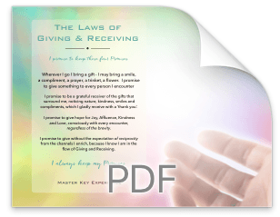Laws-of-Giving-and-Receiving